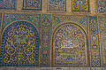 Golestan Palace Teheran 02.jpg