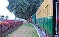 Golra Railway Station Islamabad 9.JPG