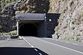 Gomera tunnel C.jpg