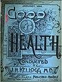 Good Health.jpg