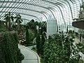 Good Place To Visit - panoramio.jpg