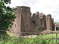 Goodrich Castle 04.jpg