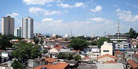 Últimas Notícias do Brasil e do Mundo - Guarulhos Notícias Brasil 5