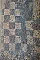 Gordion's Megaron pebble mosaic 02.jpg