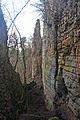 Gorge du Loup Echternach 2015-12.jpg