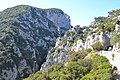 Gorges de Galamus.jpg