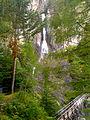 Gorges du Dailley 2.jpg