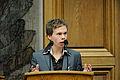 Gorm Kjernli (A) Norge, Nordiska radets session 2011 i Kopenhamn.jpg