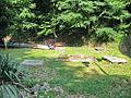 Gornja Trepca Spa in Serbia 5260 03.jpg