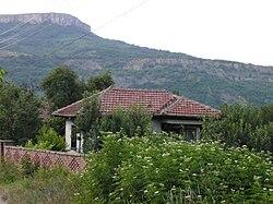 Gorsko Kosovo E4.jpg