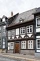 Goslar, Bergstraße 24 20170915-001.jpg