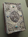 Gospels (1625-7, Tretyakov gallery) 02 by shakko.jpg