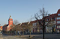 Gotha, Hauptmarkt von Osten, 001.jpg