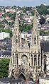 Gothic-Saint-Ouen-001 (cropped).jpg