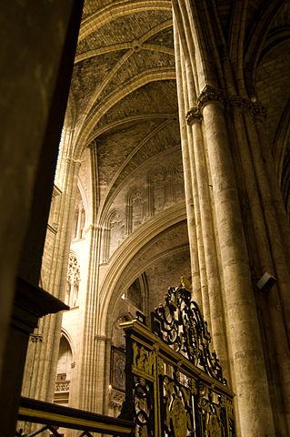 Datei:Gothic 2.jpg