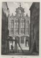Gotisch huis, Brugge.PNG