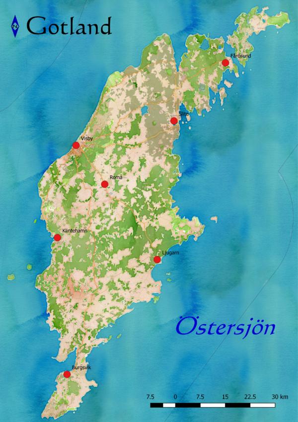 Gotland 100.png