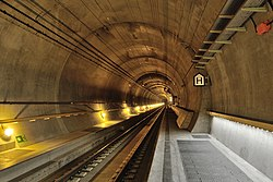 Gotthard Base Tunnel.jpg