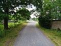 Gottleuba bikeway Geibeltbad - Mühlenstraße, Pirna 121401116.jpg