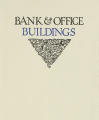 Goudy Bank & Office Buildings.png