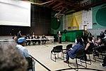 Gov. Wolf Joins Legislative Black Caucus, Community Members atClean Slate Event (46873714365).jpg
