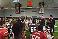 Governor Visits University of Maryland Football Team (36114539603).jpg