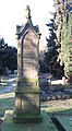 Grabmal des Bildhauers Franz Anton Högl.JPG