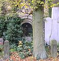 Grabstätte Stubenrauchstraße 43–45 (Fried) Carl Matschke.jpg