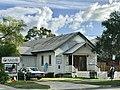 Graceville Presbyterian Church in Graceville, Queensland.jpg