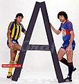 Graciani y artico 1983.jpg