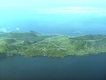 格拉西奥萨岛