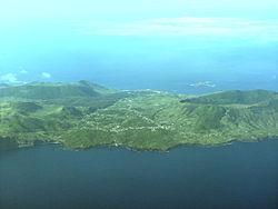 Graciosa Azores SW.jpg