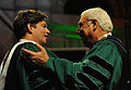 Graduation 2009 (3539751855).jpg