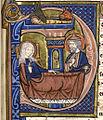Graduel d'Aliénor - Nativité.jpg