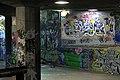 Graffiti in London.jpg