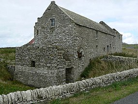 Grain mill, Tankerness.jpg