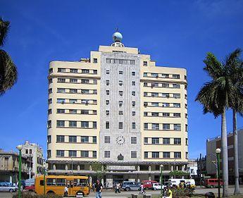 345px-Gran_Logia_de_Cuba.jpg