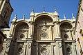 Granada, catedral (07).jpg