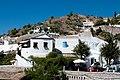 Granada-Sacromonte-snippyhollow-03.jpg