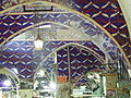 Grand Bazaar 11 (7704717930).jpg