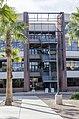 Grand Canyon University, 3300 W Camelback Rd, Phoenix, AZ 85017 - panoramio (190).jpg