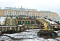 Grand Petergof Palace - St Petersburg, Russia - panoramio.jpg