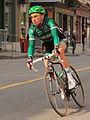 Grand Prix Cycliste de Québec 2012, Thomas Voeckler (7954880976).jpg