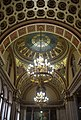 Grand Staircase, Foreign Office-1.jpg