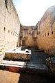 Grande taberna (Herculaneum) 03.jpg