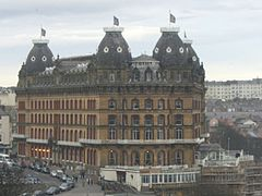 Grandhotel-scarborough1.jpg