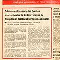 Granma 27-10-1978.JPG