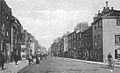 Grantham, Lincolnshire, England - High Street 1913 or before.jpg