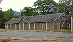 Grants Pass Supervisors Warehouse 3 - Grants Pass Oregon.jpg