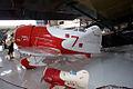 Granville Brothers GeeBee R-1 Super Sportster LSide FOF 24Aug09 (14587057781).jpg